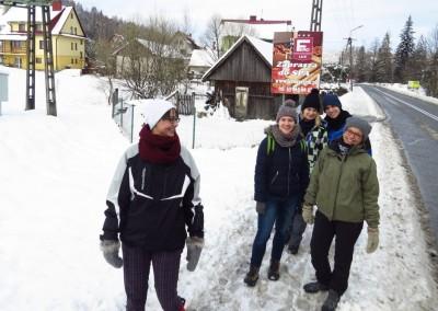 Korbielow 2016.02.11-14 (001)
