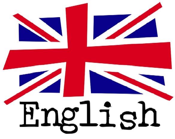 Porozmawiajmy po angielsku