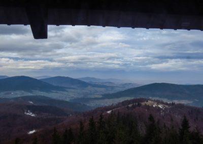 beskid-wyspowy-2016-11-18-20-20