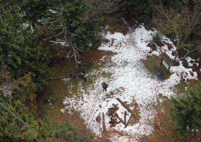 beskid-wyspowy-2016-11-18-20-32