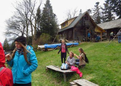 Wierchomla 2017.04.29-05.02 (158) LR