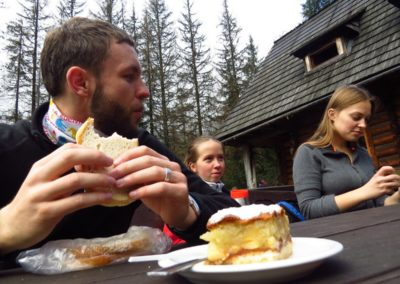 Tatry 2017.09.21-24 (60)
