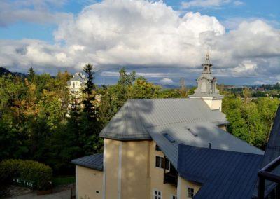 Tatry 2017.09.21-24 (94)