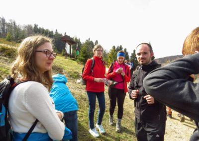 Wierchomla 2017.04.29-05.02 (118) LR