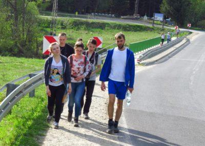 Majówka w Bieszczadach 2018 (011)