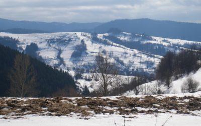 Wyjazd zimowy do Piwnicznej-Zdrój – relacja + zdjęcia
