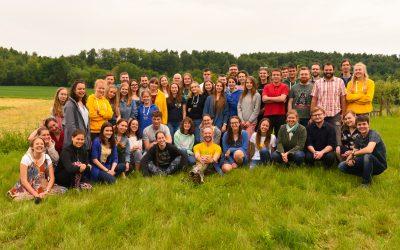 Rok akademicki 2020/2021 w WAJu – podsumowanie
